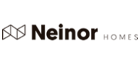 Neinor Homes. Colaborador de Real Estate Business School (REBS)