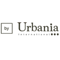 Urbania. Partner Oficial de Real Estate Business School (REBS)