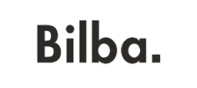 Bilba. Partner Oficial de Real Estate Business School (REBS)