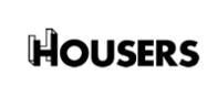 Housers. Colaborador de Real Estate Business School (REBS)