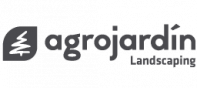 Agrojardín. Partner oficial de Real Estate Business School