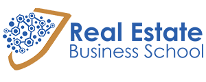 Real Estate Business School
