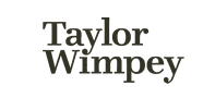 Taylor Wimpey. Colabora con Real Estate Business School (REBS)